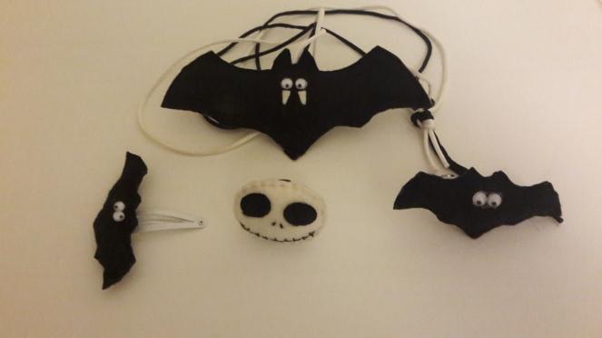 accesorios (3)